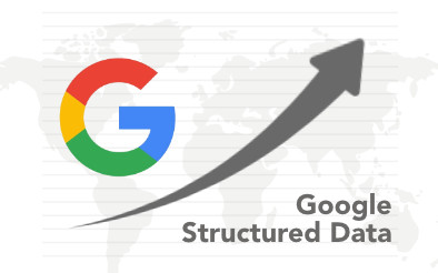FWRE Google Structured Data
