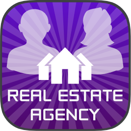 FW Real Estate Agency