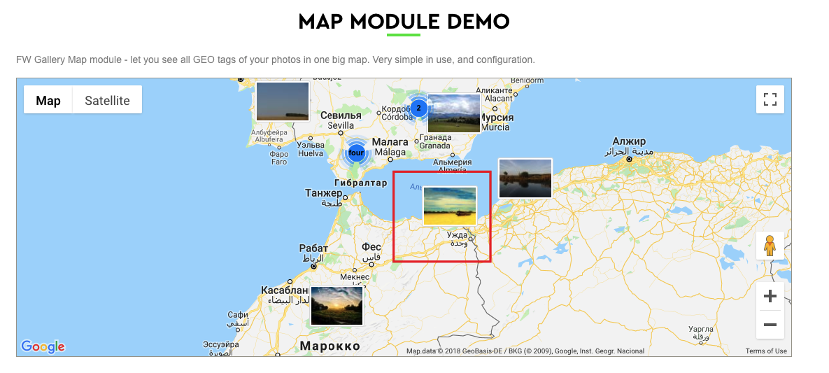 FW Gallery Doentation - Map on map of italica, map of isla margarita, map of graysville, map of monchengladbach, map of andalucia, map of iruna, map of penedes, map of getxo, map of bizkaia, map of cudillero, map of costa de la luz, map of sagunto, map of venice marco polo, map of mount ephraim, map of marsala, map of puerto rico gran canaria, map of mutare, map of tampere, map of soria, map of macapa,